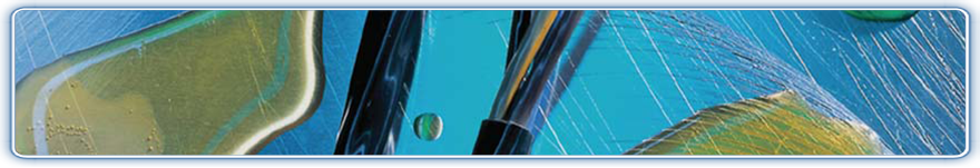 ETFE, FEP, & PFA Cables Category