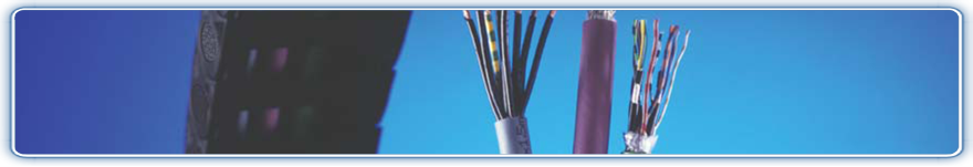 Continuous Flex Cables Category